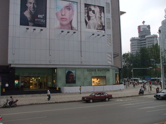 2007_09092007et0403