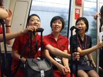 Yunnan20080451_512
