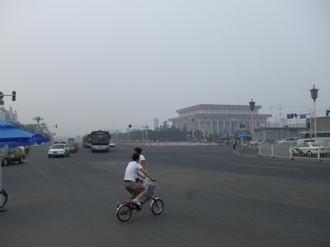 Yunnan20080045_512
