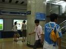 Yunnan20080062_800