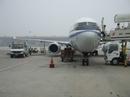 Yunnan20080004_800