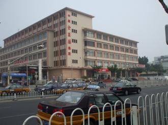 Yunnan20080017_800