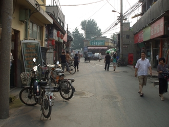 Yunnan20080026_800