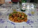 Yunnan20080028_800