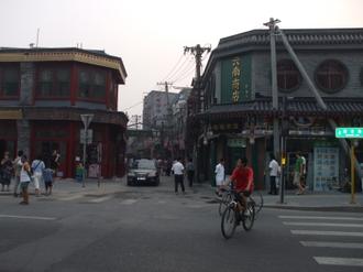 Yunnan20080031_800