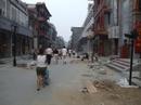 Yunnan20080032_800