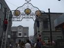 Yunnan20080038_800