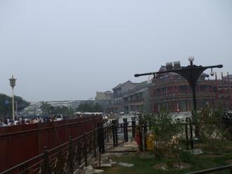 Yunnan20080041_800