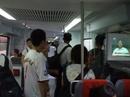 Yunnan20080067_800