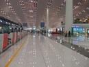 Yunnan20080068_800