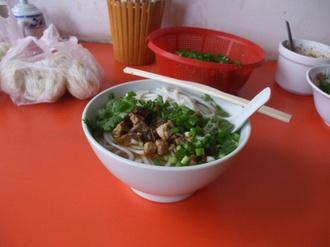 Yunnan20080078_800_2