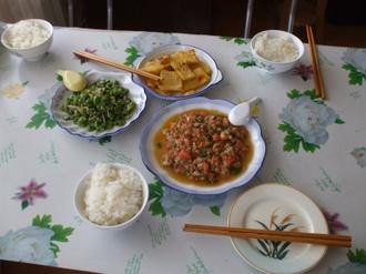 Yunnan20080094_800
