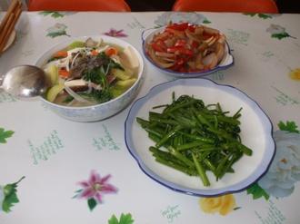 Yunnan20080151_800