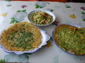 Yunnan20080164_800