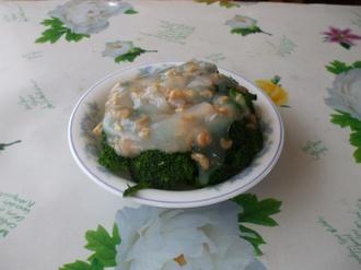 Yunnan20080197_800