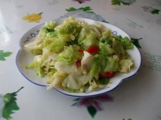 Yunnan20080198_800