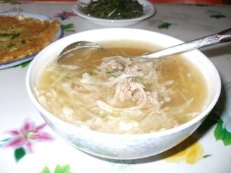 Yunnan20080208_800