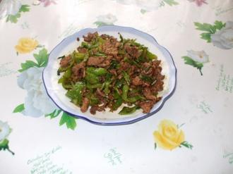 Yunnan20080264_800