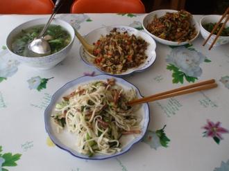 Yunnan20080269_800