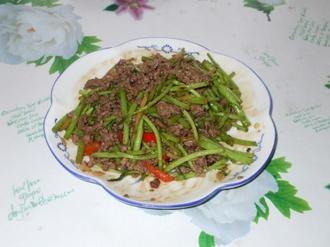Yunnan20080273_800