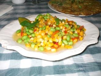 Yunnan20080321_800