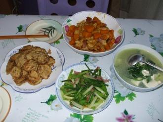 Yunnan20080345_800
