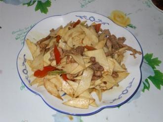 Yunnan20080362_800