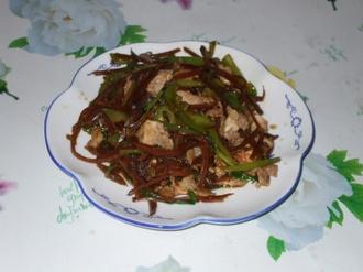 Yunnan20080378_800