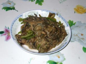Yunnan20080379_800
