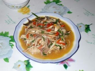 Yunnan20080380_800