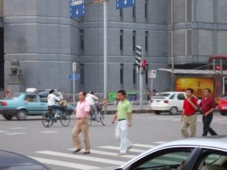 Yunnan20080391_800