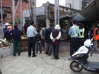 Yunnan20080393_800