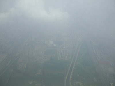Yunnan20080426_800