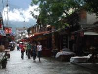 Yunnan20080110_800