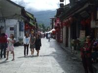 Yunnan20080128_800_2