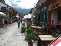 Yunnan20080132_800_2