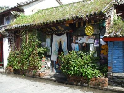 Yunnan20080134_800_2