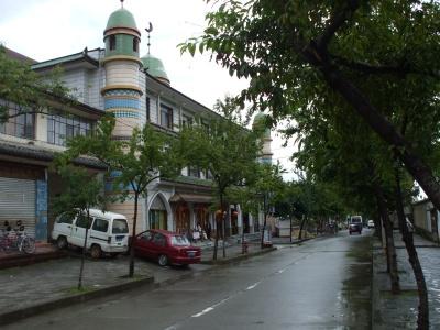 Yunnan20080097_800
