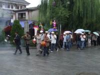 Yunnan20080346_800