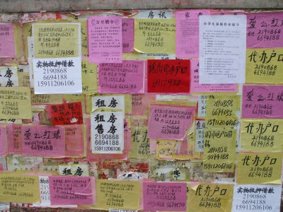 Yunnan20080280_800