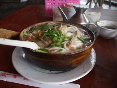 Yunnan20080349_800