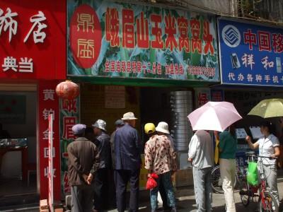 Yunnan20080190_800