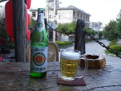 Yunnan20080148_800