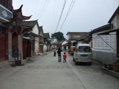 Yunnan20080223_800