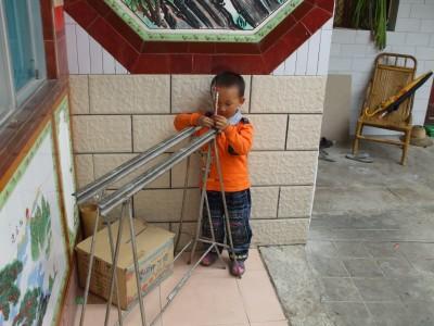 Yunnan20080253_800