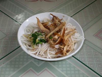 Yunnan20080370_1024