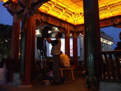 Yunnan20080165_1024
