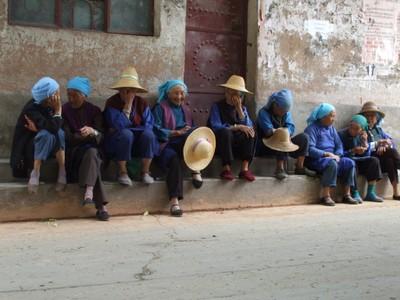 Yunnan20080303_1024