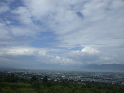 Yunnan20080336_1024