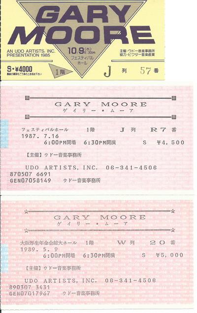 Garymoore1_2